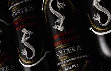 L'eredità di Soldera è nel cru