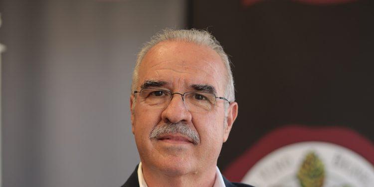 Bindocci torna presidente del Brunello