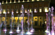 Dove cenare a Modena. Le nuove mete gastronomiche