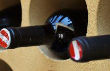 Chris Yorke alla guida dell'Austrian Wine