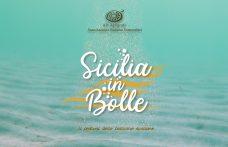 Il 30 giugno torna Sicilia in Bolle