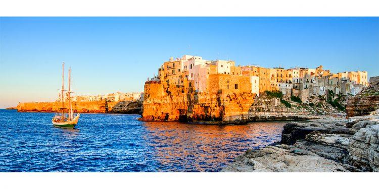 Dove cenare a Bari e Taranto. Le nuove mete gastronomiche