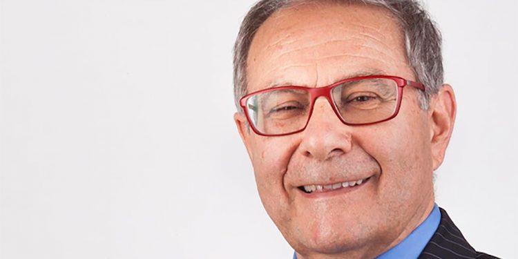 Sandro Boscaini vicepresidente di Federalimentare