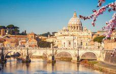 Dove cenare a Roma. Le nuove mete gastronomiche