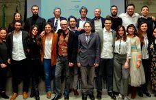 Vini italiani e mercati mondiali: nuova edizione del master in Sant'Anna