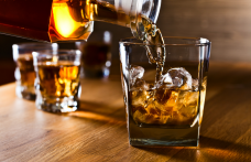 I migliori distillati del mondo all'International Spirits Award 2019