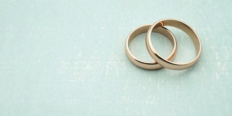 Dai matrimoni riusciti  nascono forza e complessità (anche nella vite)