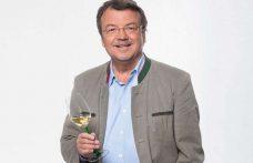 Willi Klinger al vertice di Wein & Co.