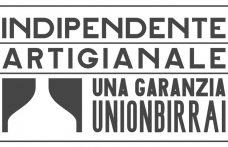 Indipendente Artigianale, il primo marchio a tutela della birra artigianale italiana