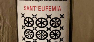 Sant'Eufemia 2015 Marchetti Maria Luisa