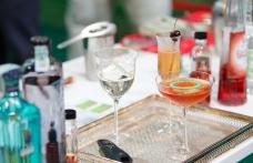 The Gin Day: oggi e domani a Milano