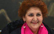 Teresa Bellanova ministro delle Politiche agricole