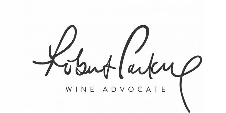 The Wine Advocate è al 100% del Gruppo Michelin