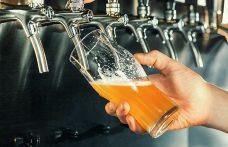 Il servizio della birra: la conservazione