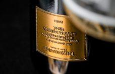 Rive 70th Anniversary Bortolomiol, omaggio all'inventore del Prosecco Brut