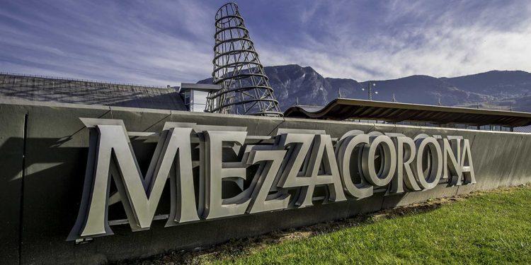 Un anno memorabile per il Gruppo Mezzacorona