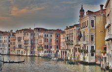 """Pinot grigio delle Venezie, nasce lo """"stile italiano"""""""