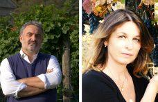 New entry dall'Italia nel catalogo Sagna