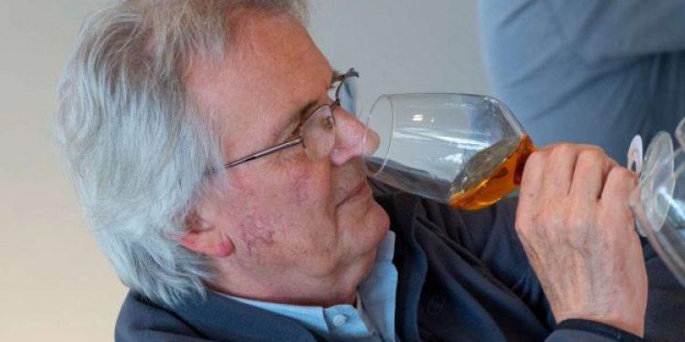 Addio Paolo Benvenuti, anima delle Città del Vino