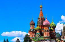 La Russia diventerà una potenza anche nel mondo del vino?