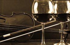 Sound Sommelier vol. 5. Il vino si può ascoltare