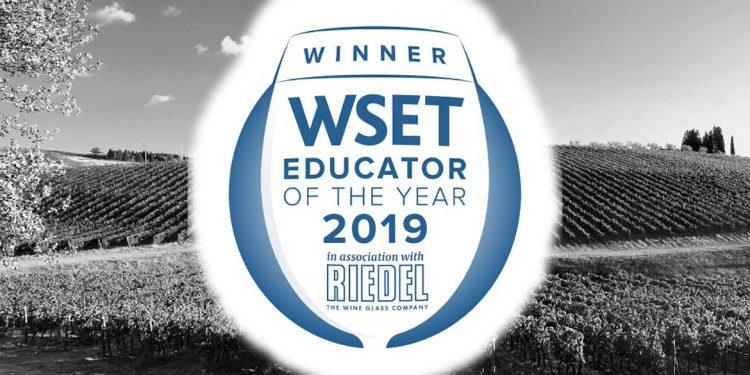 La migliore preparazione all'esame WSET è a Milano