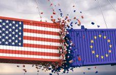 Nel 2020 guardiamo oltre le guerre commerciali