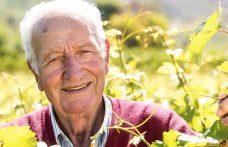 Addio Michele Moio, pioniere della qualità in Campania