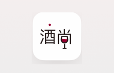 Business Strategies lancia Winease per promuovere il vino italiano in Cina