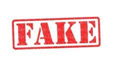 Il coronavirus nel vino? Assoenologi contro le fake news
