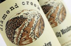 Louis Roederer acquista Diamond Creek in Napa Valley