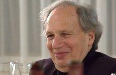 Morto il giornalista Daniel Thomases