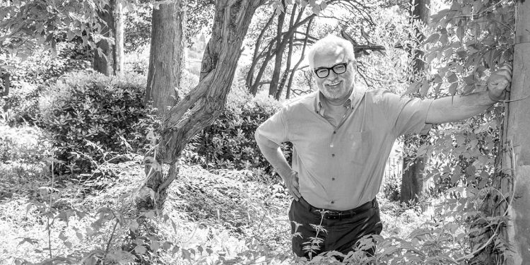 Morto Giacomo Bersanetti, grande designer del vino