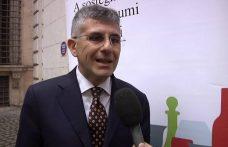 Federvini prende posizione su Vinitaly 2020 a giugno