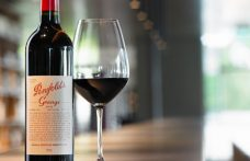 Penfolds si separa da Treasury Wine Estates