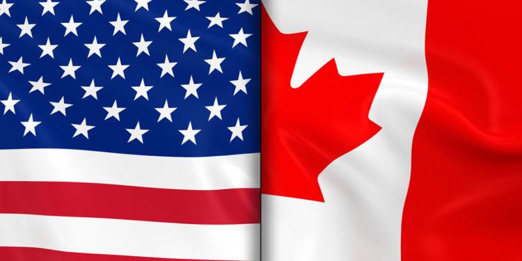6 milioni di euro per promuovere il Chianti in Canada e Usa