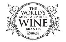 Catena è il wine brand più amato al mondo, Antinori campione d'Italia. La classifica di DrinksInt