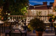 La ristorazione ai tempi del Covid-19: i commenti di chi ha riaperto