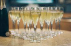 Diventa esperto di Champagne con Mooc, il corso online del Comité