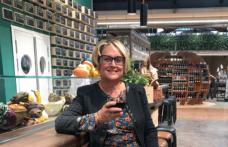 Ruenza Santandrea alla guida del Consorzio Vini di Romagna