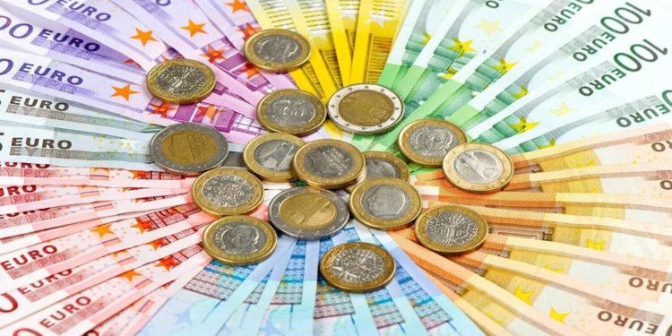 Più soldi (e flessibilità) per la promozione Ocm: le richieste di Uiv al Governo