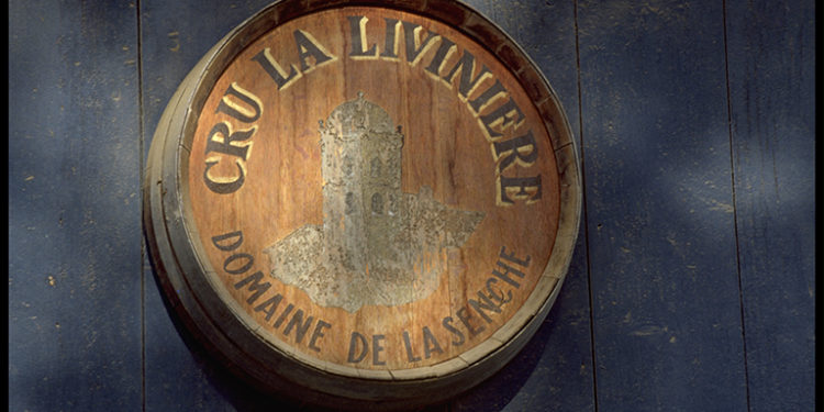 34 milioni per la ripresa del settore vino solo in Occitania