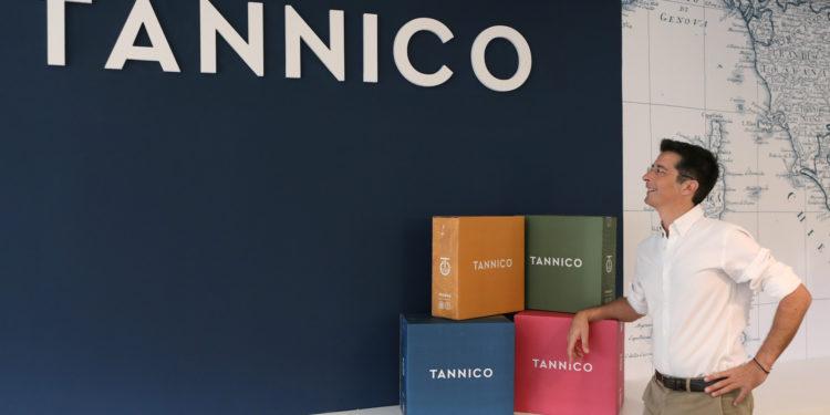 Perché Campari Group ha comprato il 49% di Tannico