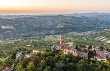 Castello di Cigognola: pionieri dell'Indice Bigot