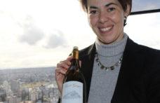 Gilda Fugazza presidente del Consorzio Vini Oltrepò