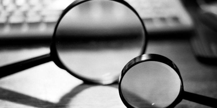 Mediobanca e Corriere: l'analisi delle analisi