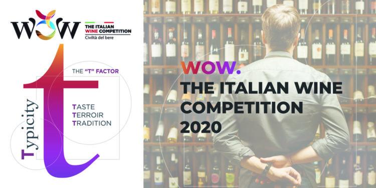WOW 2020: sarà un'edizione speciale