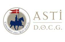 Il Consorzio Asti Docg sceglie Pondini come direttore