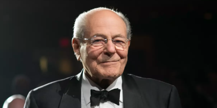 Addio Tony Terlato, ambasciatore del vino italiano in Usa