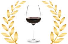 Qual è il migliore sistema di valutazione del vino?